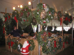 orlando christmas trees - Sales On Christmas Trees